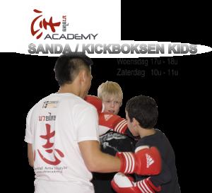 kickboksen-sanda-kids-den-bosch