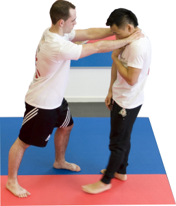 Zelfverdediging-cursus-den-bosch-chi-academy