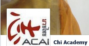 chi-academy-facebook