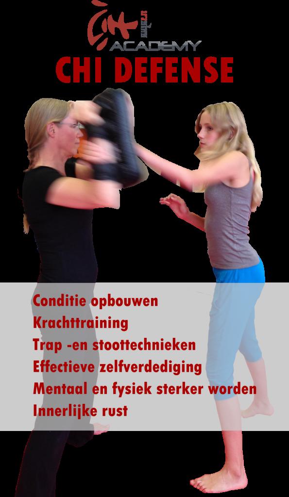 chi-defense-zelfverdediging-den-bosch