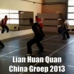 lian-huan-quan-china