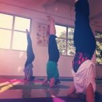yoga-den-bosch-chi-academy-150x150